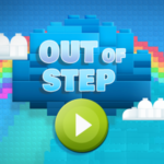 Out of Step.