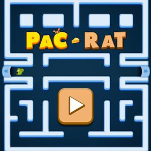 Pac Rat.
