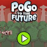 Pogo to the Future.