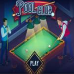 Pool Club.