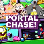 Portal Chase.
