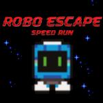 Robo Escape.