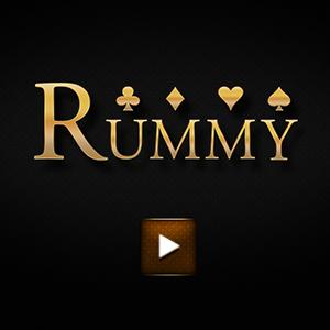 Rummy.