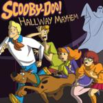 Scooby Doo Hallway Mayhem.