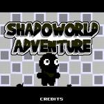 Shadoworld Adventure.