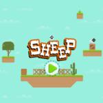 Sheep Game.