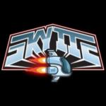 Skytte Game.