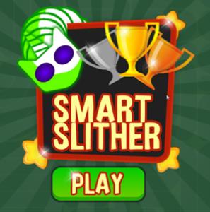 Smart Slither.