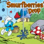 Smurfberries Drop.