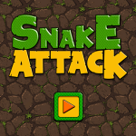 Snake Attack.