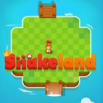 Snakeland.