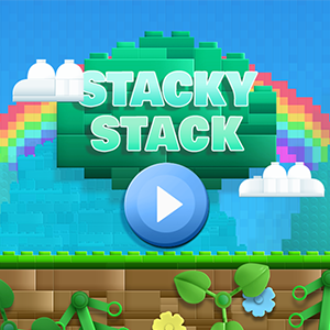 Stacky Stack.