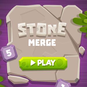 Stone Merge.