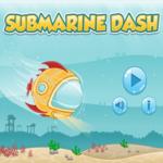 Submarine Dash.