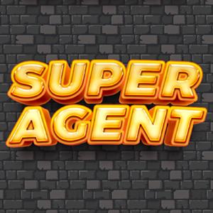 Super Agent.