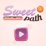Sweet Path.