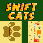 Swift Cats.
