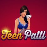Teen Patti.