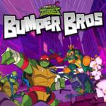 TMNT Bumper Bros.