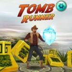 Tomb Runner.