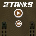 2 Tanks.