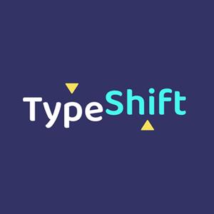 TypeShift.
