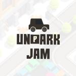 Unpark Jam.