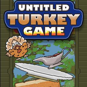 Untitled Turkey Game.