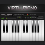 Virtu Piano.