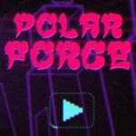 We Bare Bears Polar Force.
